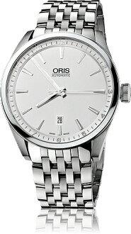 ORIS Artix Date 733 7642 40 51 M
