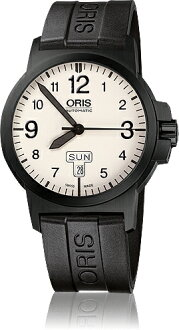 "<span class=""CRHTML_TXN"" lang=""en"">735 7641 47 66 ORIS BC3 Advanced Day Date R</span>"