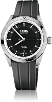 "<span class=""CRHTML_TXN"" lang=""en"">735 7662 41 74 ORIS Artix GT Day Date R</span>"