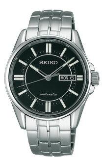 SEIKO PRESAGE SARY045 stylish collection