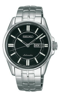 SEIKO PRESAGE SARY045 stylish collection