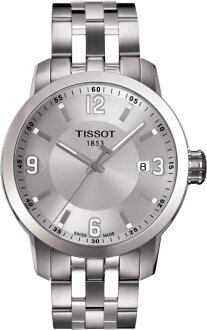 "TISSOT T055.410.11.037.00 ""T-SPORT PRC 200 Quartz"""