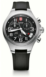 "VICTORINOX 241330 ""Active BASE CAMP CHRONOGRAPH"""