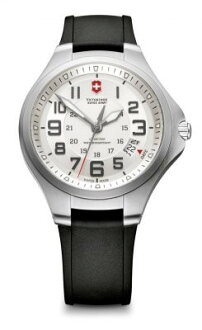 "VICTORINOX 241332 ""Active BASE CAMP"""