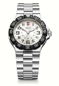 "VICTORINOX 241346 ""Active SUMMIT XLT"""