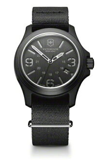 "VICTORINOX 241517 ""Active ORIGINAL commando black"""
