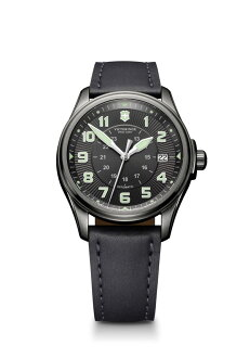 "VICTORINOX 241518 ""Classic INFANTRY VINTAGE MECHANICAL"""