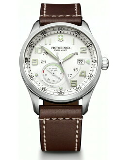 "VICTORINOX 241576 ""Professional AIRBOSS MECHANICAL POWER GAUGE"""