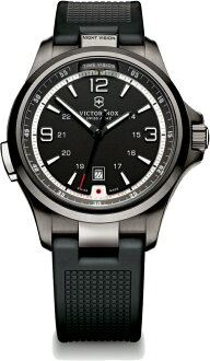 "VICTORINOX 241596 ""Active NIGHT VISION Rubber"""