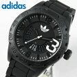 アディダス adidas 腕時計 NEWBURGH ニューバーグ メンズ 腕時計 時計 カジュアル スポーツ ブランド ADH2963 海外モデル カレンダー ブラック 黒父の日 ギフト