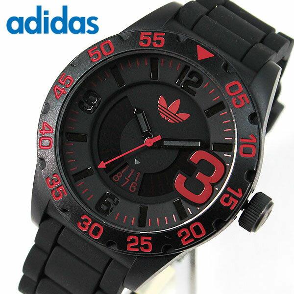 ★送料無料 アディダス adidas 腕時計 NEWBURGH ニューバーグ メンズ 腕時…...:tokeiten:10014303