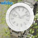【あす楽対応】adidas アディダス 海外モデル メンズ 腕時計