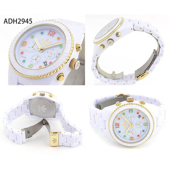 【送料無料】アディダス ADIDAS adid...の紹介画像3