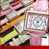 ★送料無料 Alessandra Olla アレッサンドラオーラ AO-2550PG AO2550PG ピンクゴールド レディース 腕時計 かわいい
