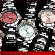 Alessandra Olla アレッサンドラオーラ レディース 腕時計選べる6カラー 赤 緑 紫 レッド グリーン パープル AO911 AO912 AO915 AO916 AO917 AO918 メタルバンド