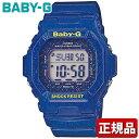 カシオ BABY-G 腕時計 レディース かわいい 時計 ベビーG