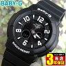 商品到着後レビューを書いて3年保証 CASIO カシオ Baby-G ベビーG レディース 腕時計時計BGA-132-1B 黒 ブラック 海外モデル Neon Dial Series ネオンダイアルシリーズ
