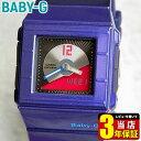 【あす楽対応】カシオ BABY-G 腕時計 レディース かわいい ベイビーG 時計 ベビーG 海外 モデル