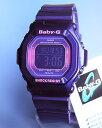 CASIO カシオ ベビーG Baby-G 海外 レディース 腕時計 BG-5600SA-6 Metallic Colors BG5600 メタリックカラーズ【BABYG】夏物 誕生日 ギフト