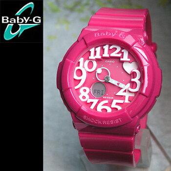 BGA-130-4B ピンク ネオンイルミネーター