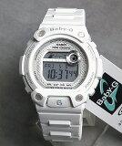 カシオ【CASIO】ベビーG【Baby-G】BLX-100-7【G-LIDE】20気圧防水/タイドグラフ【楽ギフ包装】レディース 腕時計 新品 女性用 時計 ウォッチ【BABYG】【G-LIDE】