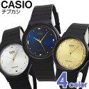 MQ-76 CASIO カシオ スポーツウォッチ メンズ腕時計