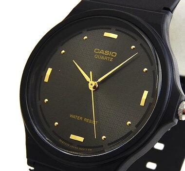 【3ヶ月保証】メール便で送料無料CASIO選べるチープカシオチプカシMQ-76黒ブラックホワイトメンズレディース腕時計時計アナログ海外モデルバレンタイン