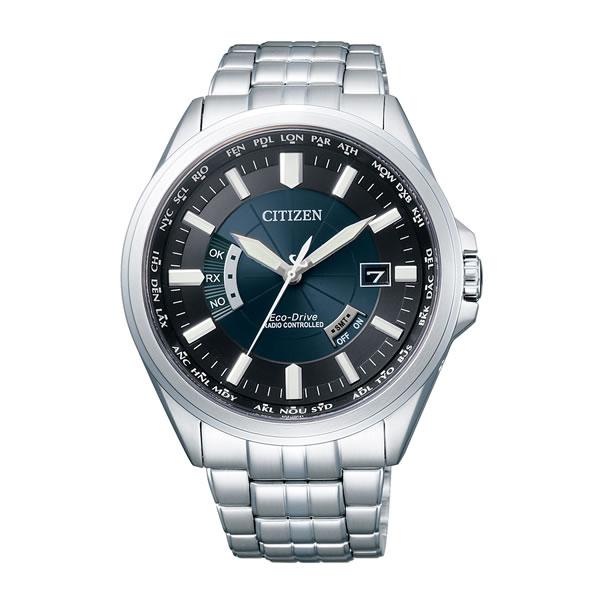 CB0011-69L