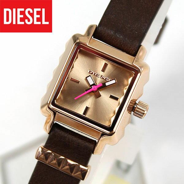 ★送料無料 DIESEL ディーゼル DZ5422 海外モデル レディース 腕時計 watch 時計 カジュアル ブランド ウォッチ DIESEL ディーゼル DIESEL ディーゼル レザー レディース 腕時計