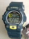 CASIO カシオ G-SHOCK Gショック ジーショック G-7900