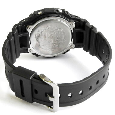 商品到着後レビューを書いて3年保証CASIOカシオG-SHOCKGショックジーショックgshockメンズ腕時計新品時計多機能防水GショックG-SHOCKジーショックDW-5600E-1Vスピード海外モデル夏物誕生日ギフト