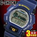 CASIO カシオ G-SHOCK Gショック メンズ 腕時...