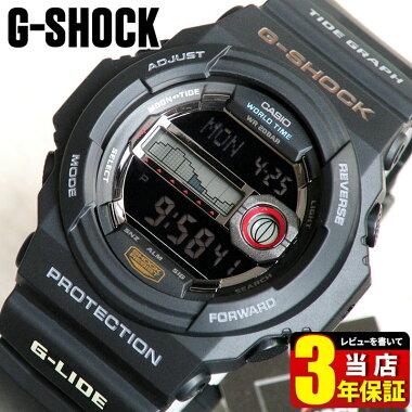 ��CASIO�ۥ�������G-SHOCK��GLX-150-1�֥�å�������ǥ륿���ɥ���ա����ǡ�����ܡ�G����å��ۡ�G-LIDE��G�饤�ɡˡۡڳڥ���_�����ۥ���ӻ��������ѻ��ץ����å�