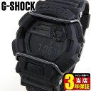 CASIO カシオ G-SHOCK Gショック ジーショック GD-400MB-1 海外モデル メンズ 腕時計 ウォッチ デジタル 黒 ブラックスポーツ 商品到着..
