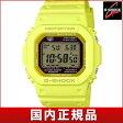 ショッピングGW ★送料無料 CASIO カシオ G-SHOCK Gショック GW-M5610MD-9JF タフソーラー電波時計 マルチバンド6 メンズ 腕時計 国内正規品 黄色 イエロー父の日 ギフト