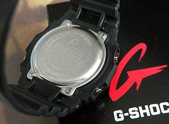 商品到着後レビューを書いて3年保証CASIOカシオGショックジーショックG-SHOCKタフソーラーG-5600E-1海外モデルメンズ腕時計新品時計多機能防水G-SHOCKGショックジーショックブラック黒【ORIGIN】父の日ギフト