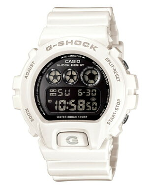 ��������CASIO��G-SHOCKDW-6900NB-7JF�ۥ磻�ȹ���������MetallicColors���å����顼���١����Ͽ͵���DW-6900����ѡ�(�̳�ƻ�����졦Υ�������̵���оݳ��ϰ�)��smtb-KD�ۡڳڥ���_������