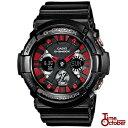 カシオ CASIO Gショック G-SHOCK GA-200SH-1AJF 国内正規品 Metallic Colors メタリックカラーズ 大型ビッグフェイス メンズ 腕時計 時計父の日 ギフト