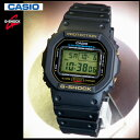 [because there is no BOX a super special price!] [CASIO] more than G-SHOCK gold liquid crystal [ORIGIN] 50%OFF of the Casio deep-discount G-Shock [G-SHOCK] foreign countries direct import product DW-5600EG-9V black a sale [tomorrow easy correspondence]