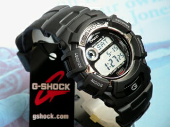 CASIO������G����å�GW-2310-1CR����ľ͢����ǥ륿�ե����顼���Ȼ����������ɼ����б�G-SHOCK�ӻ��ס�father_2010_shippingfree��