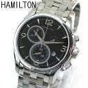 【送料無料】HAMILTON ハミルトン Jazzmaster ジャズマスター H32612135