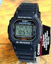 楽天で10年連続1番売れてるGショックDW-5600E-1V DW-5600E-1【CASIO】カシオG-SHOCKスピードメンズ 腕時計 時計【ORIGIN】...