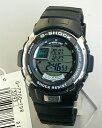 【CASIO】カシオ【G-SHOCK】Gショック激安特価G-7700-1海外モデル【楽ギフ_包装】メンズ 腕時計 男性用 時計 ウォッチ【smtb-KD】【RCP1209mara】