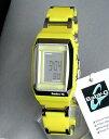 CASIO カシオ Baby-G ベビーG ベイビージー レディース 腕時計時計カスケットブレス BG-2200C-9 海外モデルコンポジットバンド【BABYG...