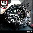★送料無料 LUMINOX ルミノックス 0201SL ブラック×ホワイト ナイトビュー NIGHT VIEW SERIES SENTRY Watch 0201.SL セントリー T25表記あり ミリタリー ラバー ベルトメンズ 腕時計時計父の日 ギフト