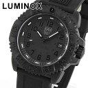 ルミノックス 腕時計 メンズ LUMINOX ミリタリー 時計