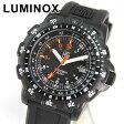 ★送料無料 LUMINOX ルミノックス リーコンポイントマン Luminox 8821KM LUMINOX ルミノックス ミリタリーウォッチ夏物 誕生日 ギフト P01Jul16