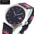 ★送料無料 MARC BY MARC JACOBS マークバイマーク ジェイコブス MBM5087 Jimmy ジミー メンズ レディース 腕時計