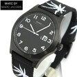 ★送料無料 MARC BY MARC JACOBS マークバイマーク ジェイコブス MBM5088 Jimmy ジミー メンズ レディース 腕時計夏物 誕生日 ギフト