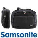 SAM-49208-1041 カバン アクセサリー SAMSONITE サムソナイト ビジネスバッグ 海外モデル